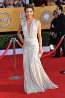 Eva Longoria - Los Angeles - 30-01-2011 - Eva Longoria e' divorziata ufficialmente
