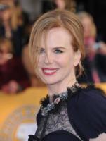 Nicole Kidman - Los Angeles - 30-01-2011 - James Franco e Nicole Kidman a Broadway insieme