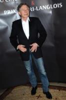 Roman Polanski - Vincennes - 31-01-2011 - Lo scheletro nell'armadio del Pastore di Settimo Cielo