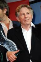 Roman Polanski - Vincennes - 31-01-2011 - A due anni dall'arresto, Polansky torna al Zurich Film Festival