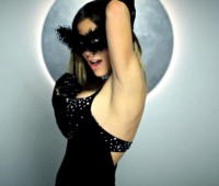 Naike Rivelli - Milano - 02-02-2011 - Naike Riveli rivela tutto sui suoi gusti sessuali