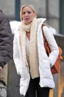Katherine Heigl - New York - 02-02-2011 - Katherine Heigl torna in tv per la Hbo