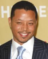 Terrence Howard - Los Angeles - 02-03-2011 - Anniversario a sorpresa per Terrence Howard: la moglie chiede il divorzio