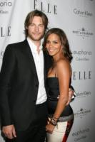 Gabriel Aubry, Halle Berry - 30-04-2010 - Kim Kardashian ha fatto litigare Halle Berry e Gabriel Aubry