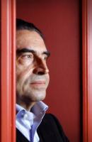 Riccardo Muti - Londra - 04-02-2011 - Riccardo Muti sviene in prova, ricoverato a Chicago