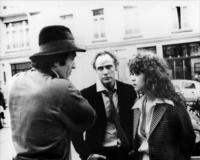 Maria Schneider - 03-02-2011 - E' morta Maria Schneider, la diva di Ultimo tango a Parigi