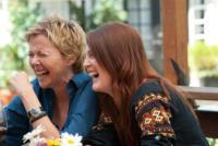 Julianne Moore, Annette Bening - Los Angeles - 07-02-2011 - Venezia 74, la presidente di giuria sarà lei