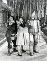 Il mago di Oz - Los Angeles - 08-02-2011 - James Franco vuole essere il Mago di Oz
