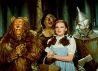 Il mago di Oz - 08-02-2011 - James Franco vuole essere il Mago di Oz