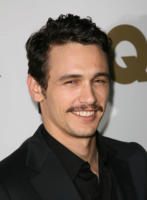James Franco - Hollywood - 08-02-2011 - James Franco vuole essere il Mago di Oz