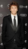 James Franco - Los Angeles - 08-02-2011 - James Franco vuole essere il Mago di Oz