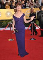Susan Sarandon - Los Angeles - 30-01-2011 - Richard Gere al posto di Al Pacino in Arbitrage