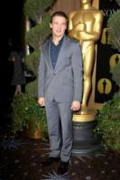 Jeremy Renner - Beverly Hills - 07-02-2011 - Jeremy Renner potrebbe essere il nuovo agente di Bourne Legacy