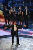 Little Tony - Sanremo - 08-02-2011 - E' morto Little Tony, aveva 72 anni, era in coma da tempo