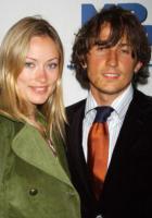 Tao Ruspoli, Olivia Wilde - Santa Monica - 09-05-2005 - Olivia Wilde parla del suo divorzio a Glamour