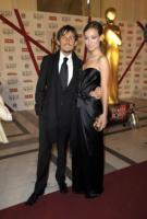 Tao Ruspoli, Olivia Wilde - Vienna - 18-04-2010 - Olivia Wilde parla del suo divorzio a Glamour
