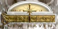 Scientology America - Los Angeles - 14-01-2011 - LA CHIESA DI SCIENTOLOGY INDAGATA DALL'FBI, PAUL HAGGIS RACCONTA TUTTO AL NEW YORKER