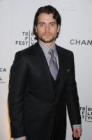 Henry Cavill - New York - 08-02-2011 - Superman ha il suo cattivo, Michael Shannon