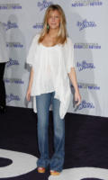 Heather Locklear - Los Angeles - 08-02-2011 - Jack Wagner ha una figlia segreta