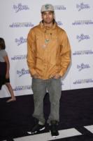 Chris Brown - Los Angeles - 08-02-2011 - Chris Brown fa infuriare i fan con gli auguri di compleanno a Rihanna