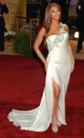 Beyonce Knowles - Hollywood - 25-02-2007 - Beyonce si e' liberata dei soldi di Gheddafi un anno fa