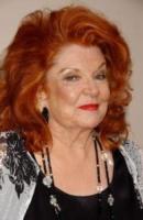 Darlene Conley - Hollywood - 23-04-2006 - E' morta Sally Spectra di Beautiful