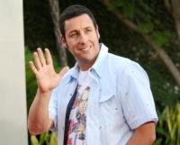 Adam Sandler - Hollywood - 20-07-2009 - Forbes 2013: ecco gli attori che hanno guadagnato di più