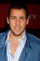 Adam Sandler - Beverly Hills - 29-09-2006 - Forbes 2013: ecco gli attori che hanno guadagnato di più