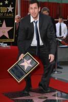 Adam Sandler - Los Angeles - 09-02-2011 - Forbes 2013: ecco gli attori che hanno guadagnato di più