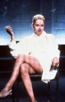 Sharon Stone - 09-02-2011 - Sharon Stone come Dorian Gray: il fascino non ha età