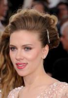 Scarlett Johansson - Los Angeles - 20-01-2011 - Solo amicizia e beneficenza tra Sean Penn e Scarlett Johansson