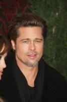 Brad Pitt - New York - 06-12-2010 - Willow Smith non vuole suo padre ma Brad Pitt per il film Annie