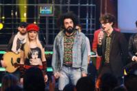Caparezza - Milano - 10-02-2011 - Arrivederci malinconia con Caparezza