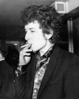 Bob Dylan - Bob Dylan debutta nel Vietnam comunista previa approvazione della scaletta da parte del governo