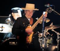 Bob Dylan - Londra - 27-04-1965 - Bob Dylan debutta nel Vietnam comunista previa approvazione della scaletta da parte del governo