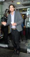 Ashton Kutcher - 10-02-2011 - M Night Shyamalan grande vincitore ai Razzie Awards