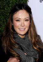Lindsay Price - Los Angeles - 11-02-2011 - Nato il primo figlio di Lindsay Price