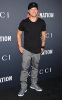 Ryan Phillippe - Beverly Hills - 12-02-2011 - Festa con grandi nomi per i 23 anni di Rihanna