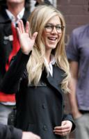Jennifer Aniston - New York - 19-11-2010 - Jennifer Aniston favorevole alla chirurgia estetica, ma senza oltrepassare il limite