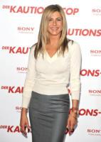 Jennifer Aniston - Berlino - 29-03-2010 - Jennifer Aniston favorevole alla chirurgia estetica, ma senza oltrepassare il limite