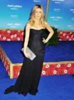 Jennifer Aniston - New York - 08-02-2010 - Jennifer Aniston favorevole alla chirurgia estetica, ma senza oltrepassare il limite