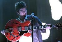 """Noel Gallagher - Londra - 13-02-2011 - Liam Gallagher: """"L'idea di una reunion degli Oasis mi nausea"""""""