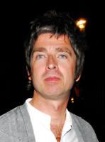Noel Gallagher - Londra - 13-02-2011 - Noel Gallagher ha rifiutato di fare il giudice di X Factor