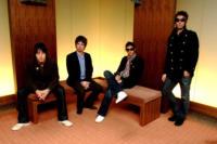 "Oasis - Londra - 13-02-2011 - Liam Gallagher: ""L'idea di una reunion degli Oasis mi nausea"""