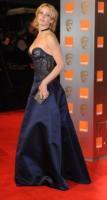 Jennifer Lawrence - Londra - 13-02-2011 - Jennifer Lawrence, i look migliori della ragazza di fuoco