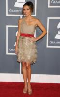 Giuliana Rancic - Los Angeles - 13-02-2011 - Giuliana Rancic sta bene dopo l'operazione