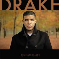 Drake - Los Angeles - 15-02-2011 - Drake denunciato per 76 mila dollari dal suo stylist