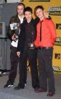 Muse - Los Angeles - 15-02-2011 - Muse: con i concerti non rientriamo dei costi organizzativi