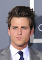 "Kings of Leon, Jared Followill - Los Angeles - 13-02-2011 - E' Jared Followill il ""nuovo"" uomo di Ashley Greene?"