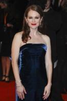 Julianne Moore - Londra - 13-02-2011 - Julianne Moore diventa Sarah Palin in un film